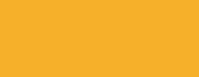 Easy verksted logo
